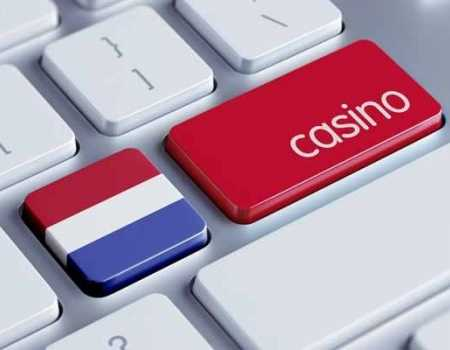 Nederlands casino top 10