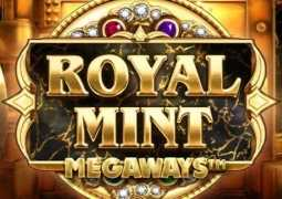 Royal Mint Megaways